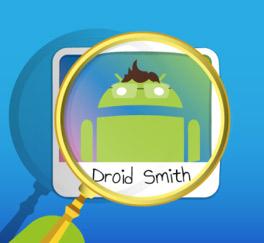 Come gestire i contatti Android