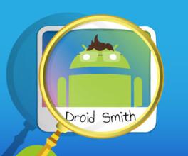 gestire contatti android