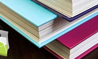 ebook-reader-app