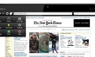 migliori-browser-web-per-android