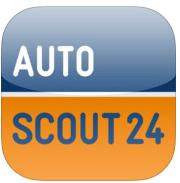 arriva l 39 app di autoscout24 per comprare l 39 auto online i dettagli. Black Bedroom Furniture Sets. Home Design Ideas