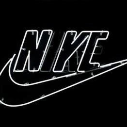 tumblr-nike-logo