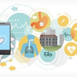 università online e mobile